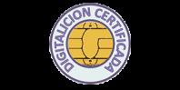 Certificaciones_2