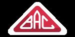 bac-valves-logo