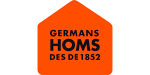 Qermam Homs