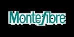 Montefibre