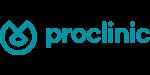 proclinic-logo