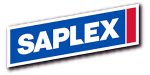 saplex-logo