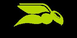 hornetsecurity-logo-new
