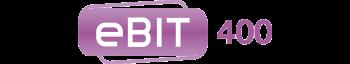 logo_eBIT-400