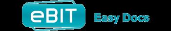 logo_eBIT-EasyDocs