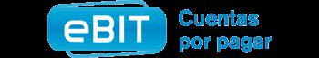 logo_eBIT-cuentas_por_pagar