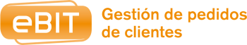 logo_eBIT-gestion-de-pedidos