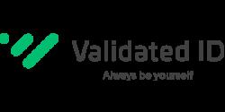 validated-logo