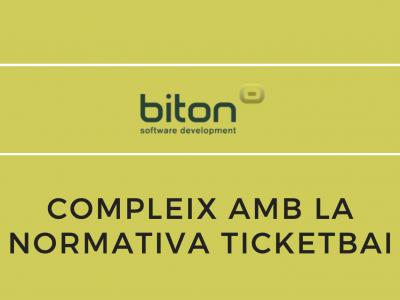 TicketBAI català