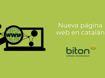 Web Catalán