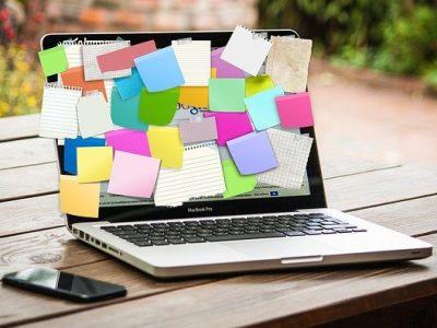 Software de gestión documental